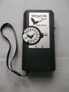 bat detector 001